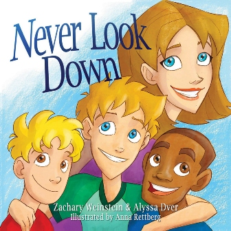 Never_Look_Down_dystonia_children_reduced_for_web