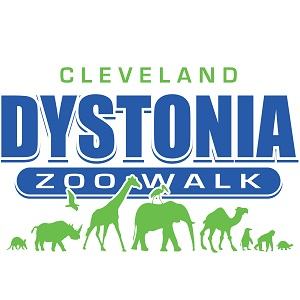 Cleveland Dystonia Zoo Walk @ Cleveland Metroparks Zoo