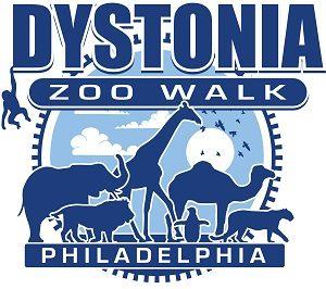 Philadelphia Dystonia Zoo Walk @ Philadelphia Zoo