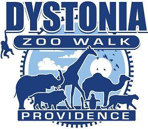 Providence Dystonia Zoo Walk @ Roger Williams Park Zoo