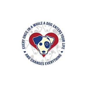 dog-logo-2019-news