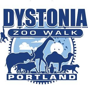 Portland Logo 2019 300w
