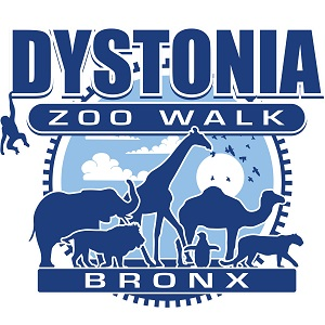BRONX ZOO WALK 2019 300w