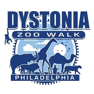 PHILLY ZOO WALK 2019 328w