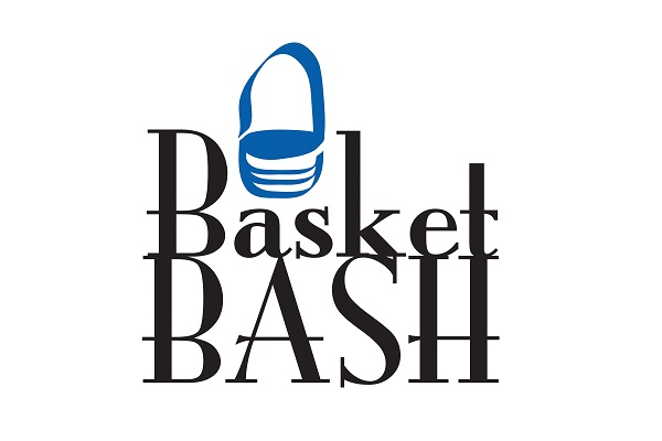 BasketBash-Logo-long