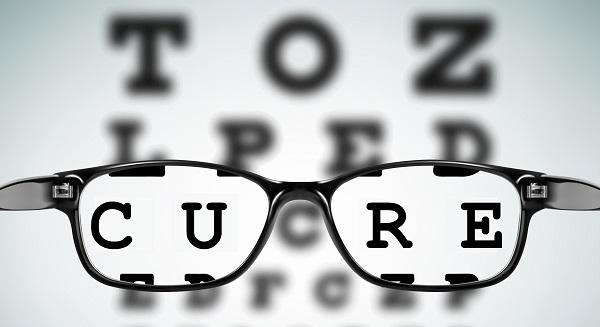 eye chart cure crop 600