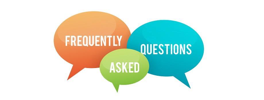 FAQ 920w